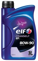 Elf Tranself EP 80W-90 GL-4