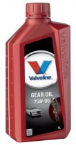 Valvoline Gear Oil 75W-90