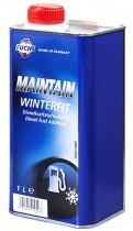 Антигель Fuchs TITAN MAINTAIN WINTERFIT 1 л.