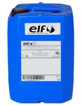 Elf Tranself EP 80W-90 GL-4 20 л.