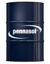 Pennasol Super Light 10W-40 200 л.