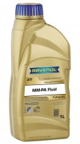 RAVENOL ATF MM-PА Fluid