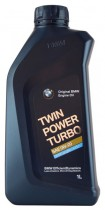 BMW Twinpower Turbo Oil Longlife-14 FE+ 0W-20