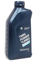 BMW TwinPower Turbo Longlife-04 5W-30