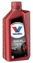 Valvoline Gear Oil 75W-80 RPC