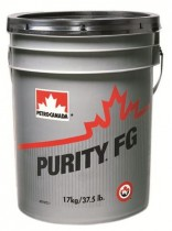 Petro-Canada Purity FG2 Synthetic