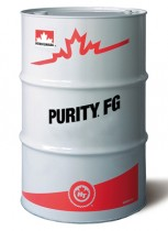 Petro-Canada Purity FG AW Hydraulic Fluid 68