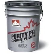 Petro-Canada Purity FG Chain Fluid Heavy