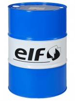 Elf Performance Trophy DX 15W-40 208 л.