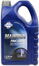 Антифриз Fuchs MAINTAIN FRICOFIN синий G11