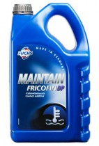 Антифриз Fuchs MAINTAIN FRICOFIN DP фиолетовый G12+