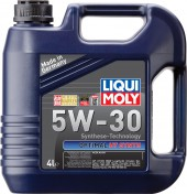 Liqui Moly Optimal HT Synth 5W-30 SL/CF