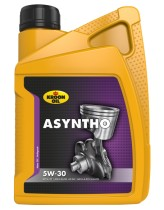 Моторное масло Kroon Oil Asyntho 5W-30 1 л.