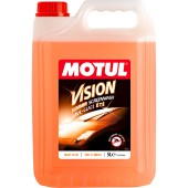 Motul Vision Summer Insect Remover