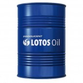 Lotos City 15W-40 200 л.