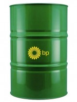 BP Vanellus Multi A 10W-40 208 л.