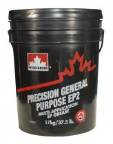 Petro-Canada Precision General Purpose EP2 17 кг.