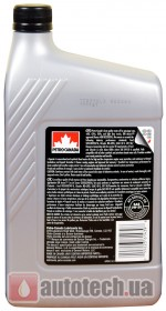 Petro-Canada Supreme Synthetic 0W-20 - Фото 2